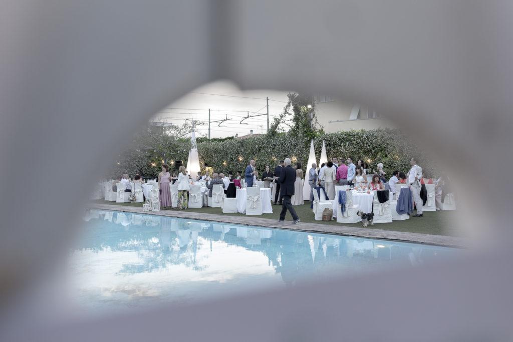 cerimonia_in_spiaggia_acquapazz_lemarche43