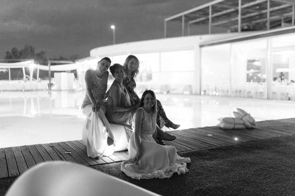 cerimonia_in_spiaggia_acquapazz_lemarche46