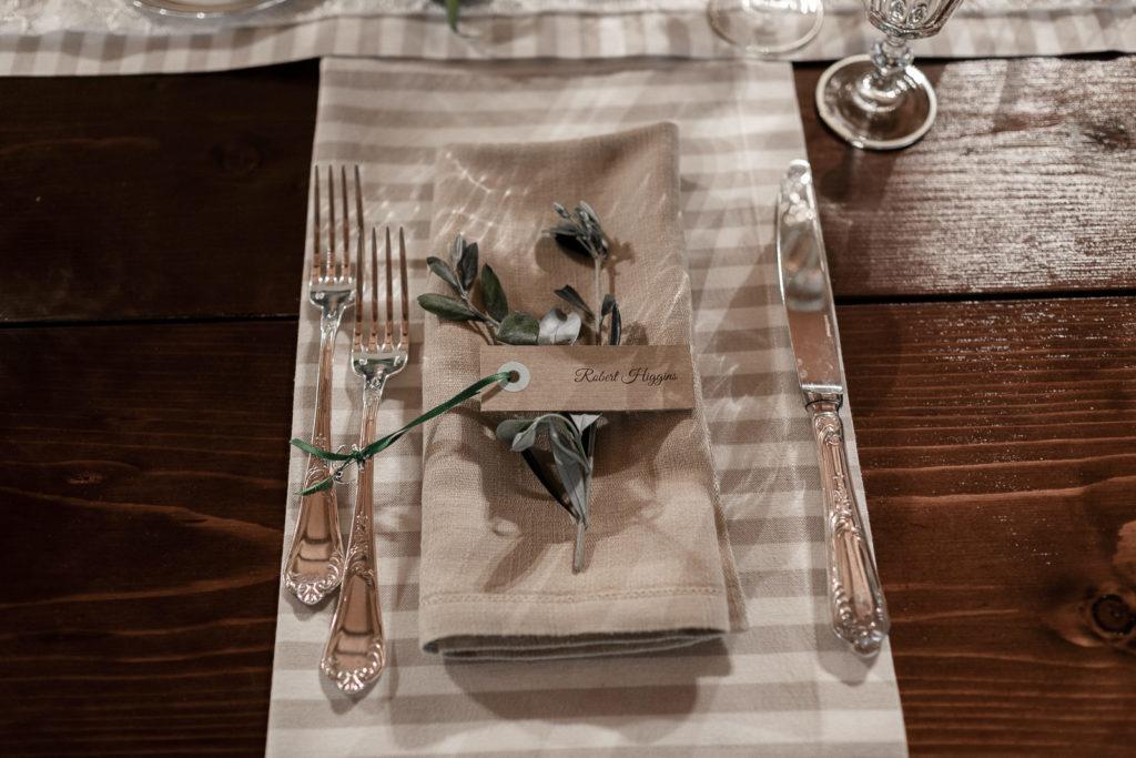 wedding-tuscany-100