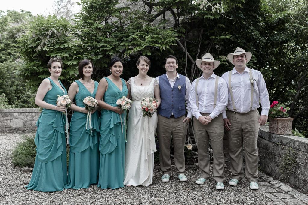 wedding-tuscany-103