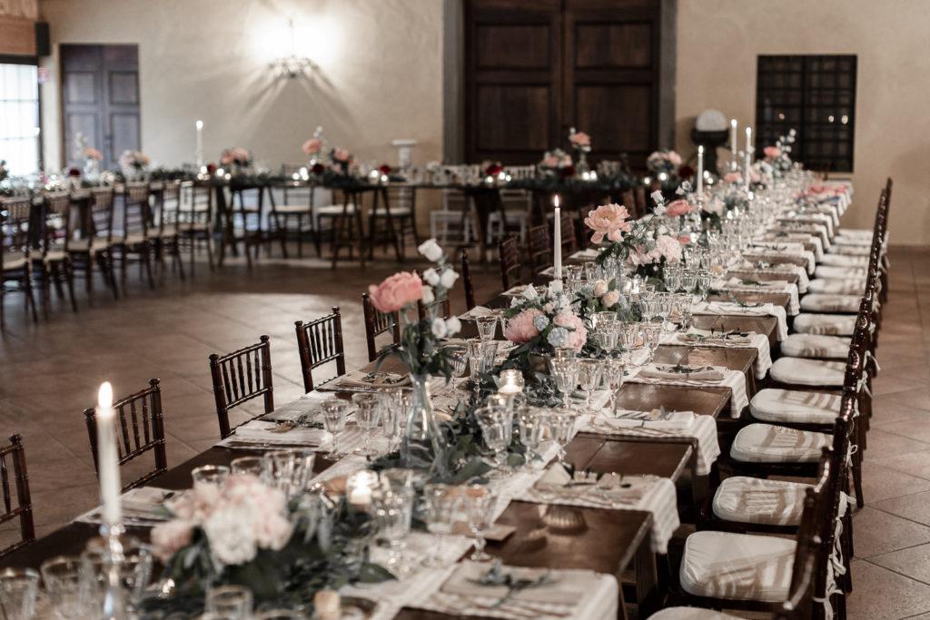 wedding-tuscany-104
