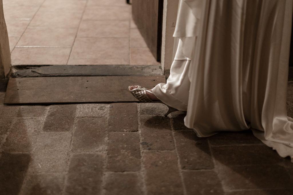 wedding-tuscany-105