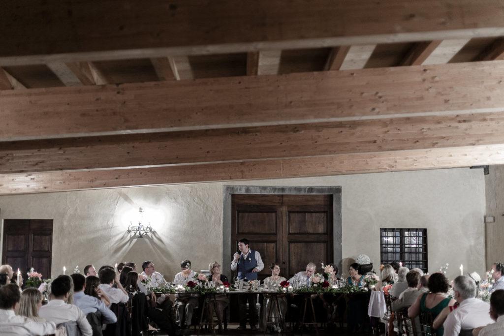 wedding-tuscany-106