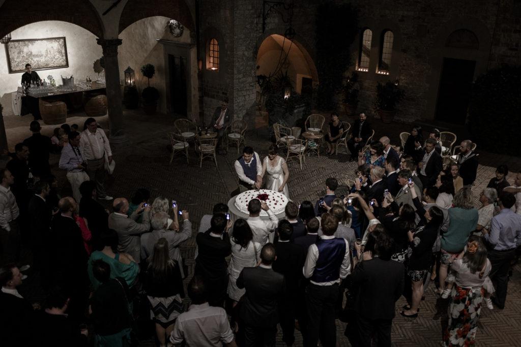 wedding-tuscany-107