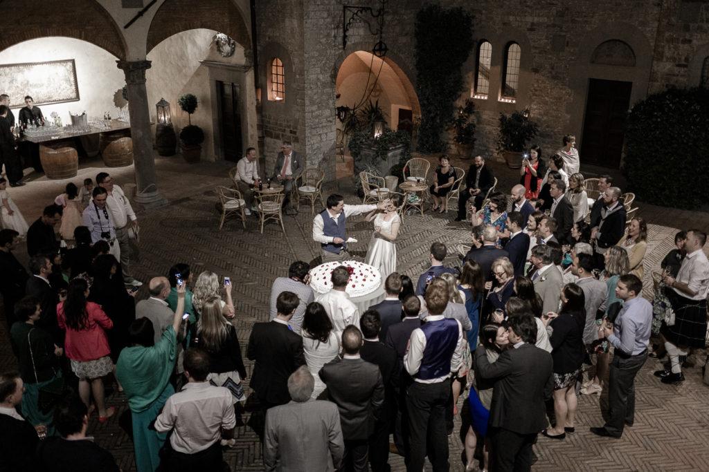 wedding-tuscany-108