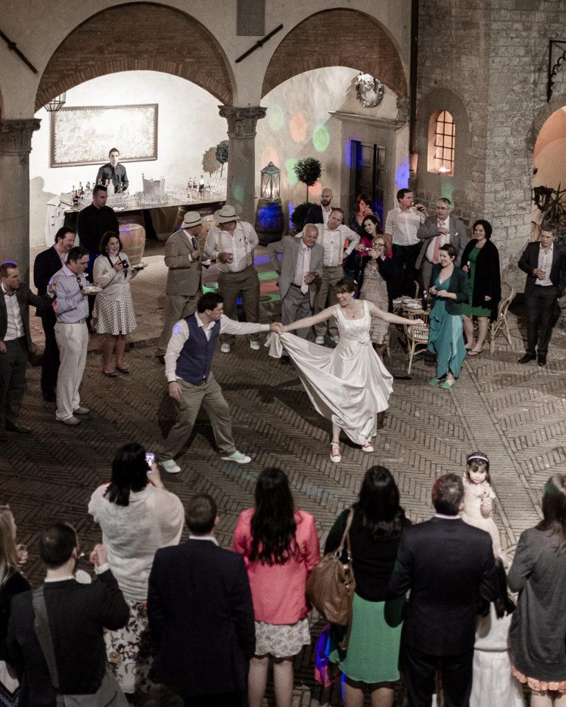 wedding-tuscany-109