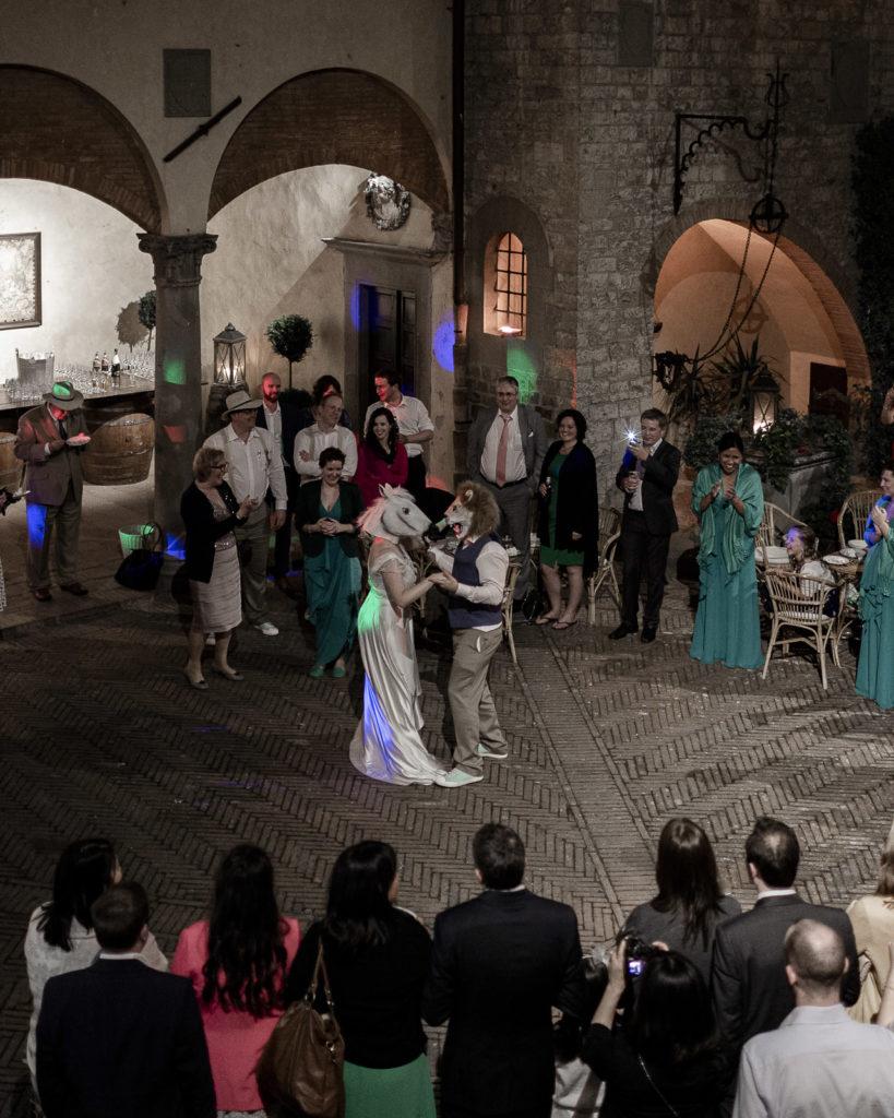 wedding-tuscany-110