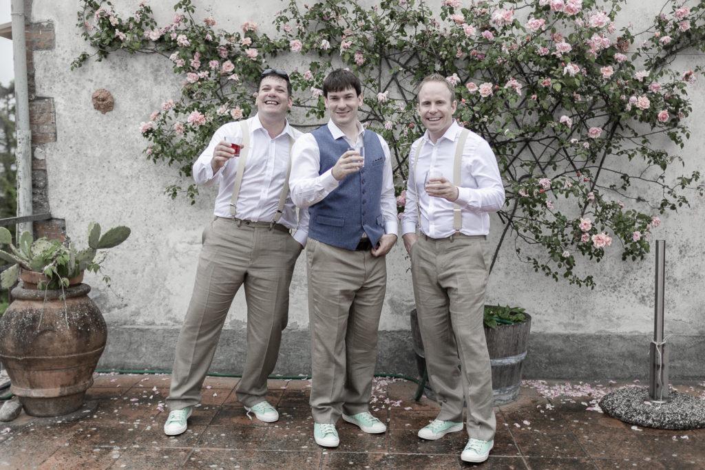 wedding-tuscany-18