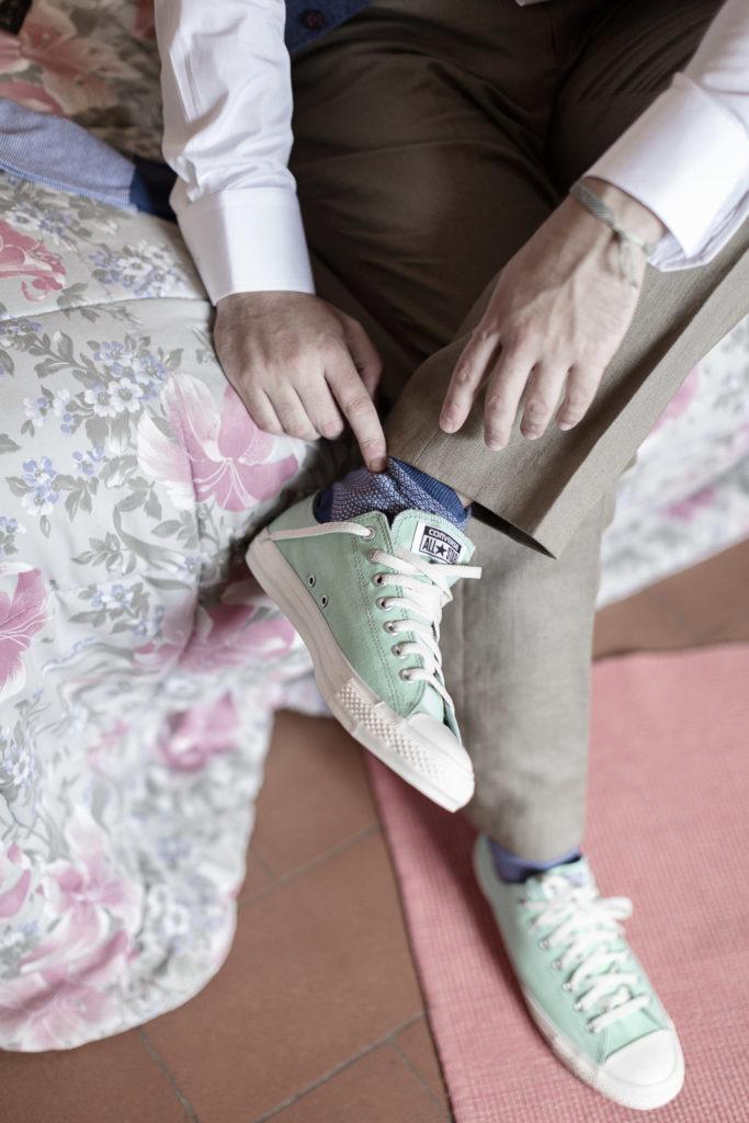 wedding-tuscany-2