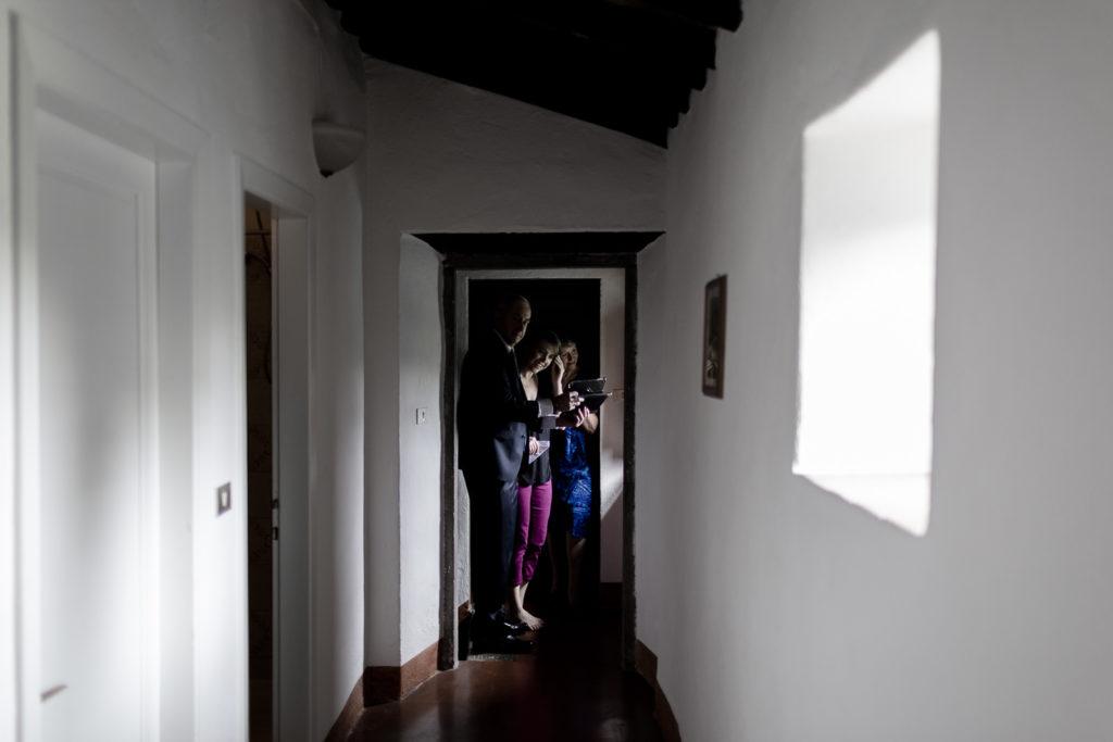 wedding-tuscany-24