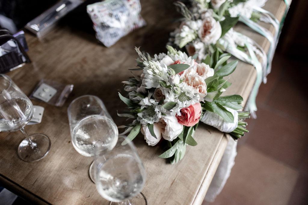 wedding-tuscany-27