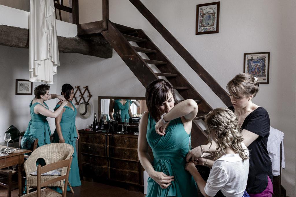wedding-tuscany-28