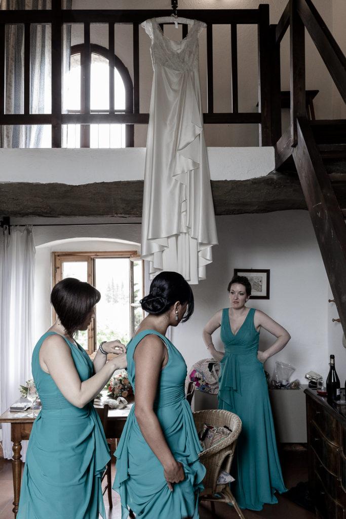 wedding-tuscany-29
