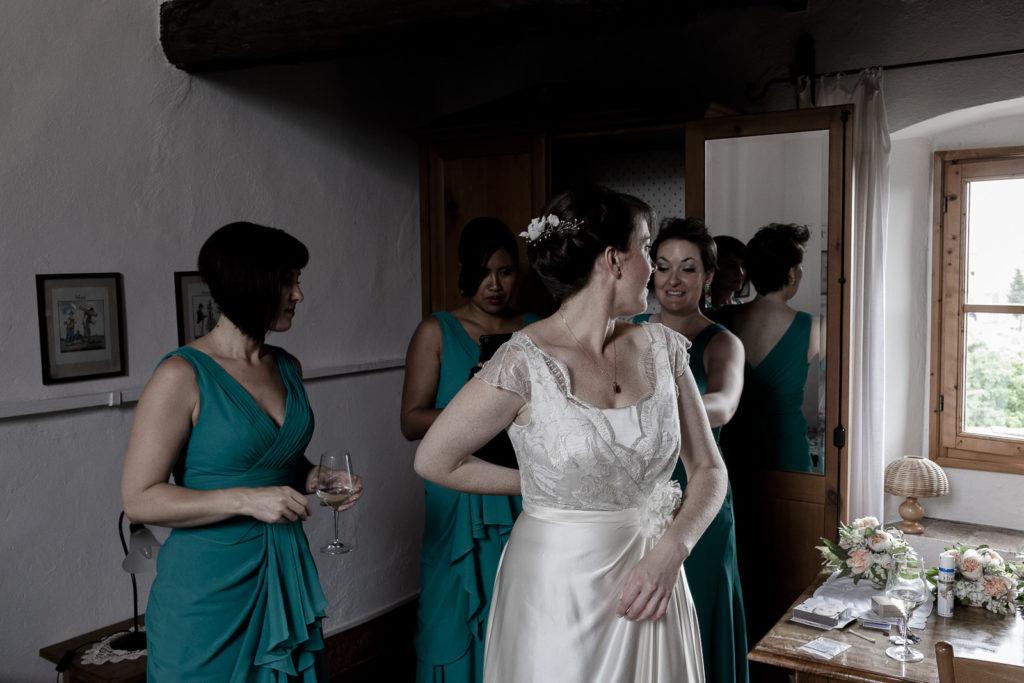 wedding-tuscany-32