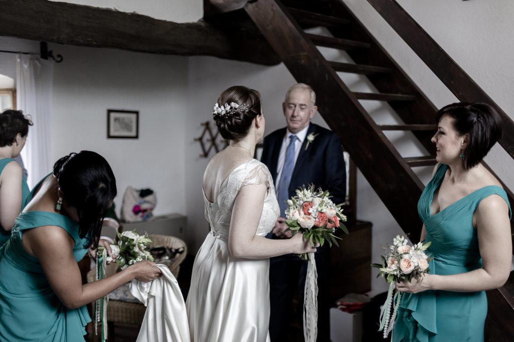 wedding-tuscany-33