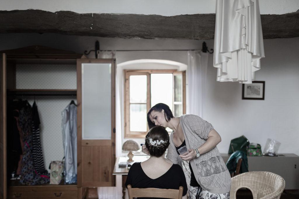 wedding-tuscany-36