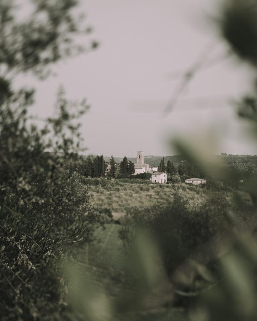 wedding-tuscany-42