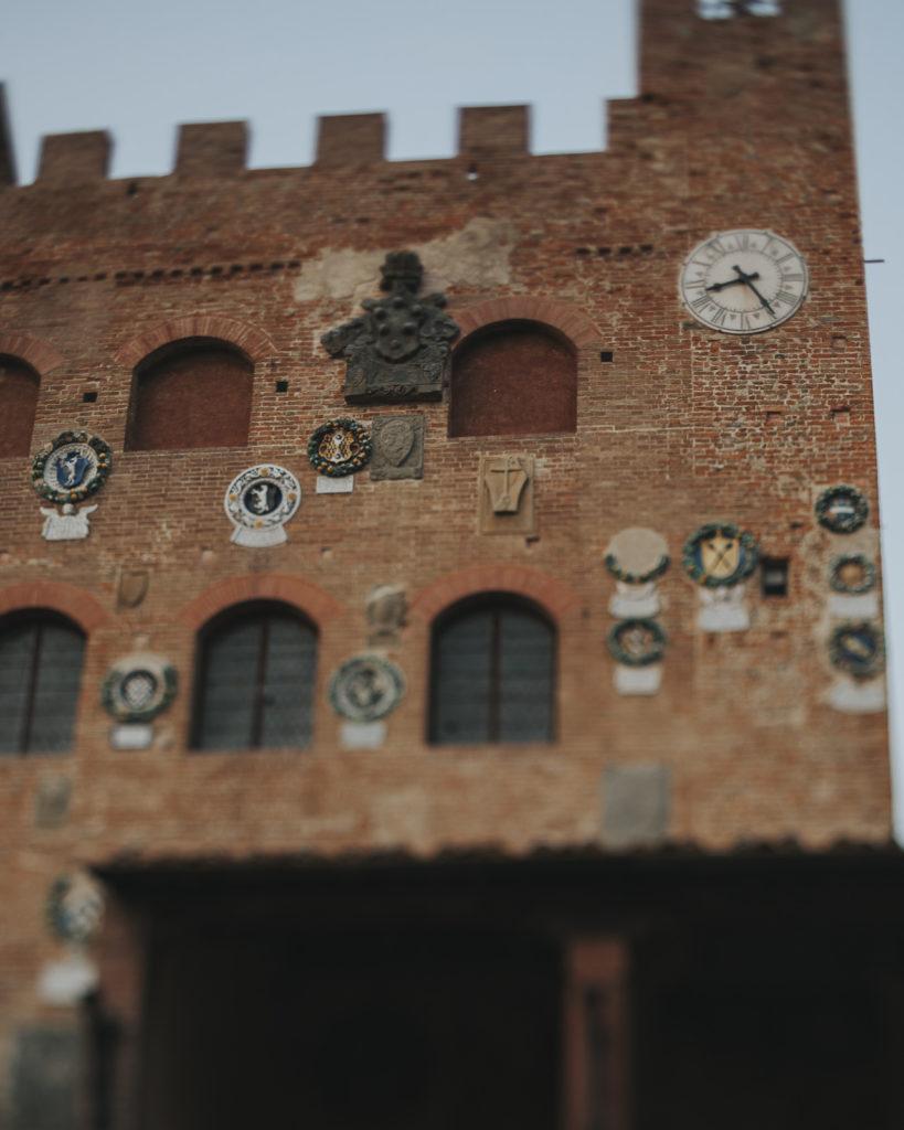 wedding-tuscany-43
