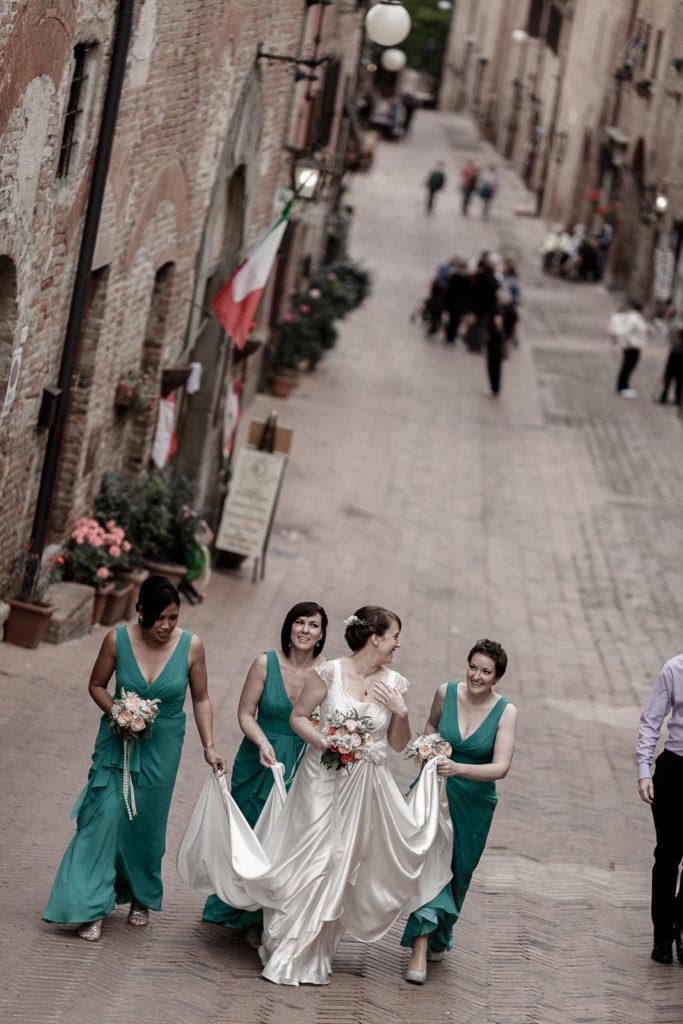 wedding-tuscany-45