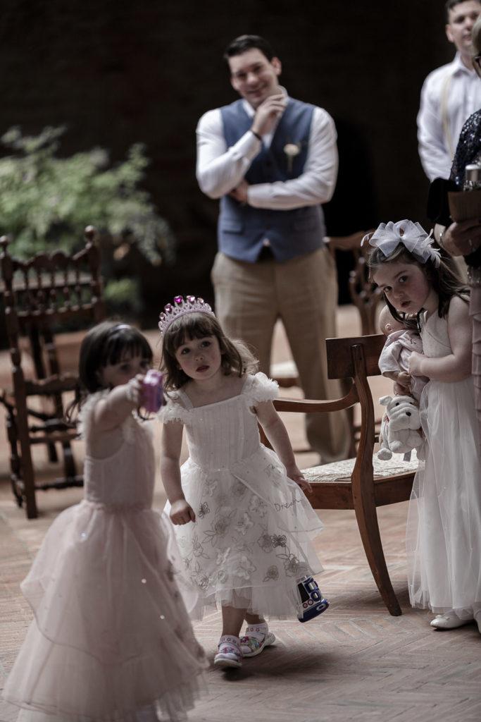 wedding-tuscany-46