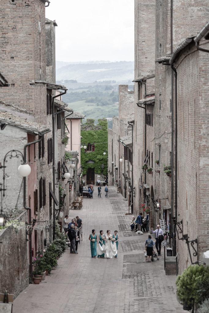 wedding-tuscany-47