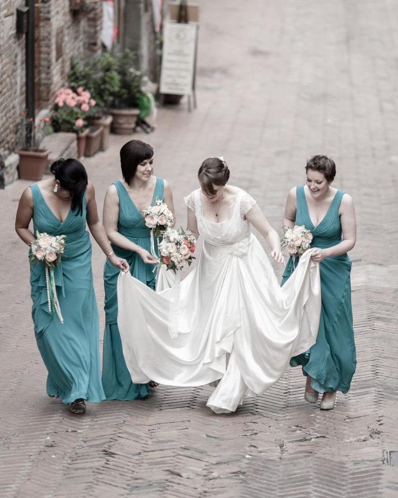 wedding-tuscany-48