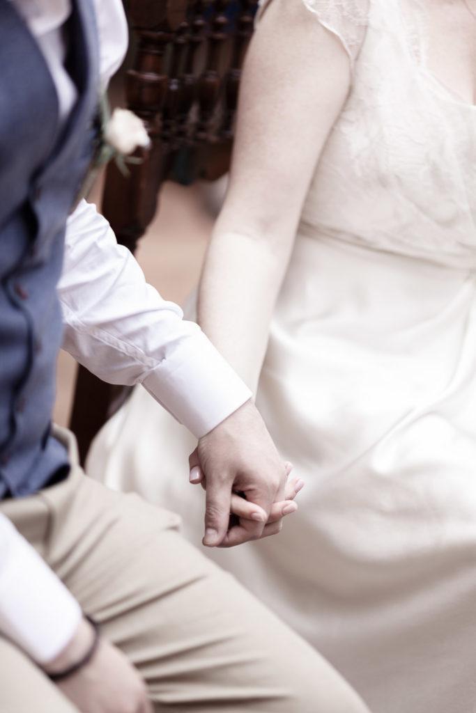 wedding-tuscany-49