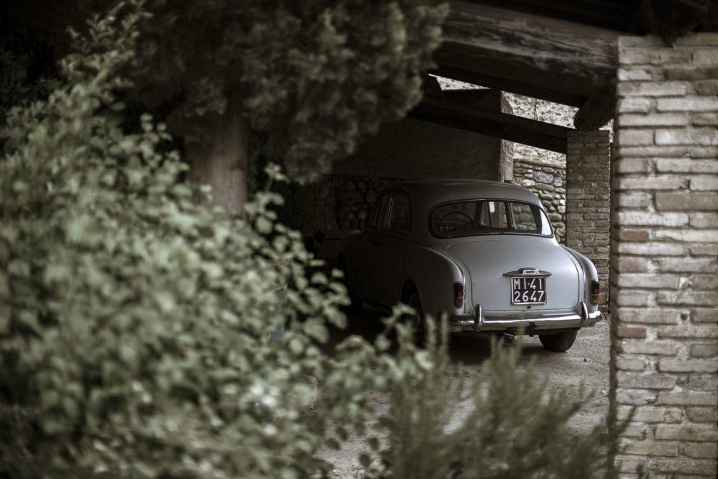 wedding-tuscany-5