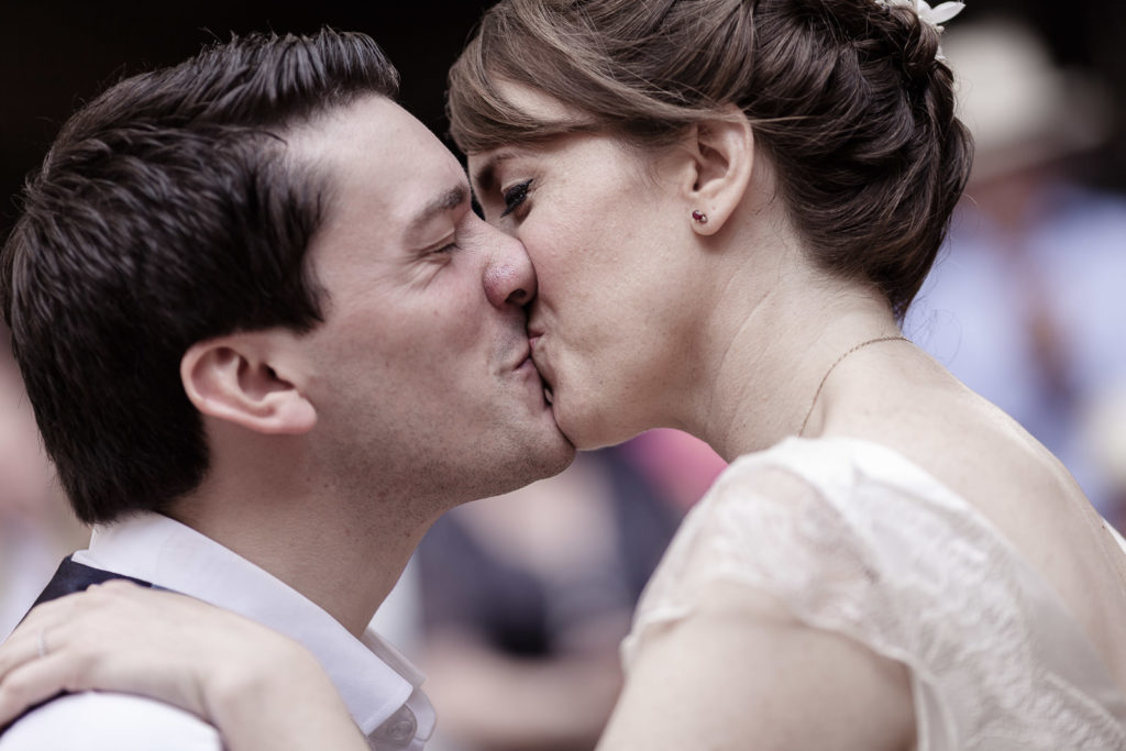 wedding-tuscany-50