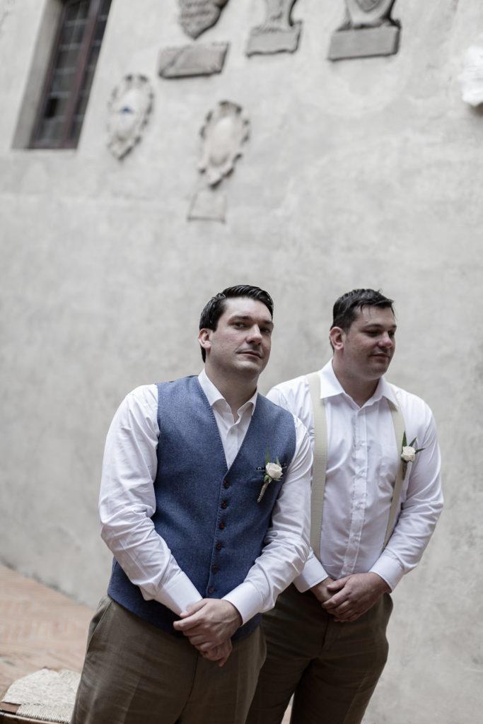 wedding-tuscany-53