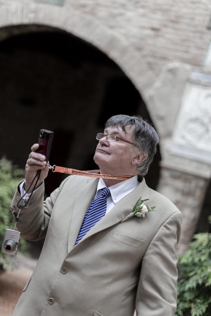 wedding-tuscany-55