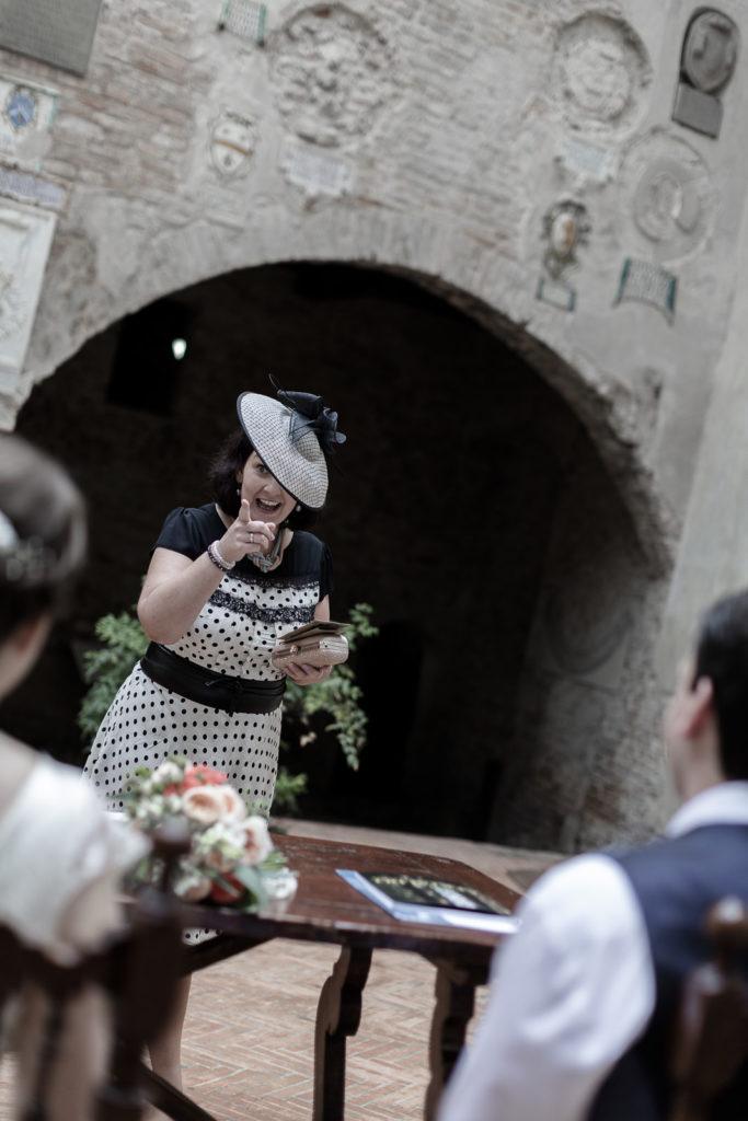 wedding-tuscany-57
