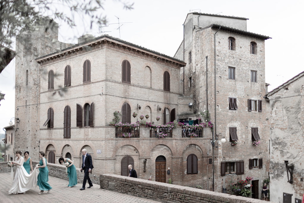 wedding-tuscany-58