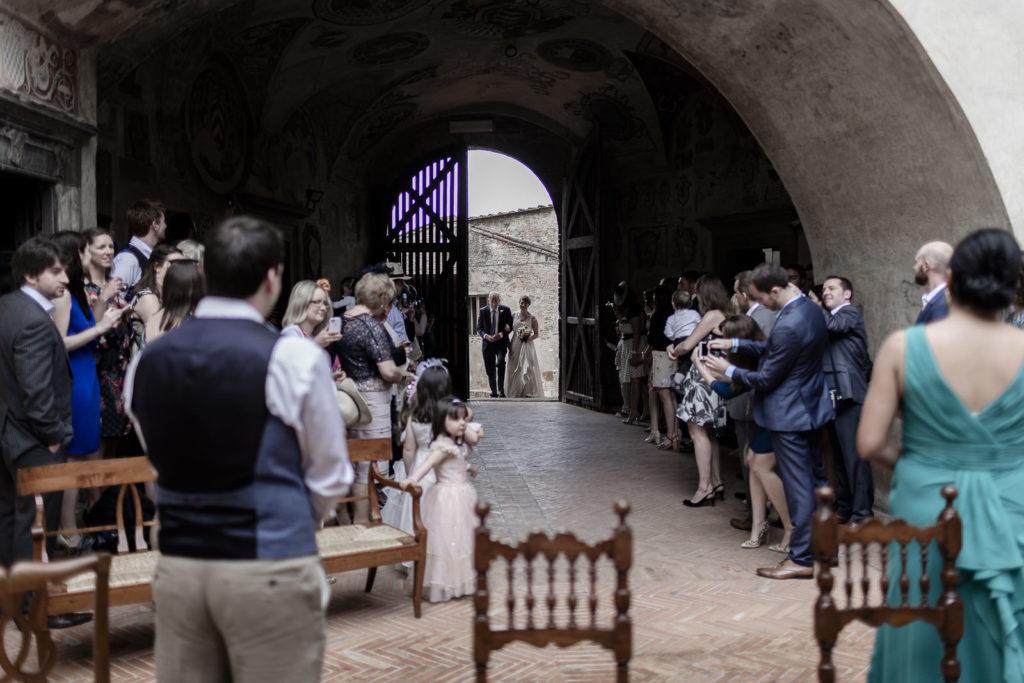wedding-tuscany-60
