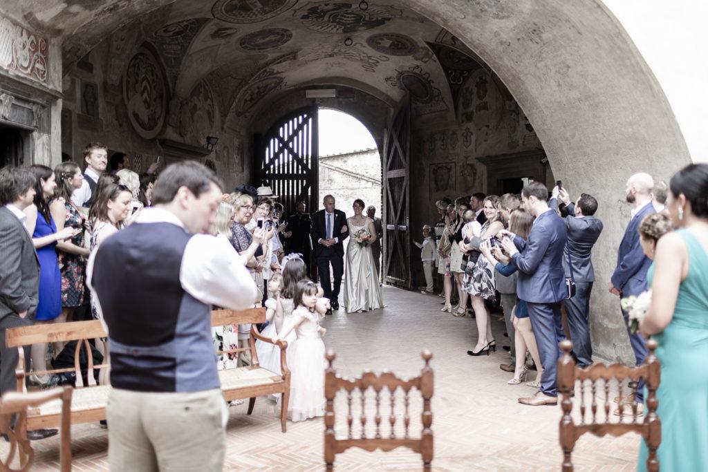 wedding-tuscany-61