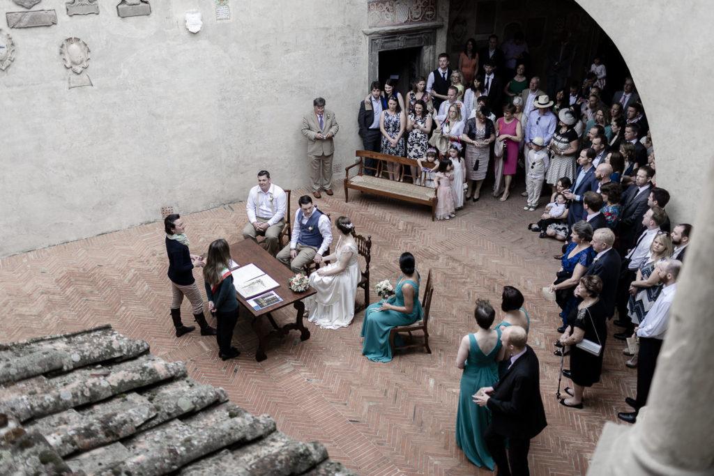 wedding-tuscany-62