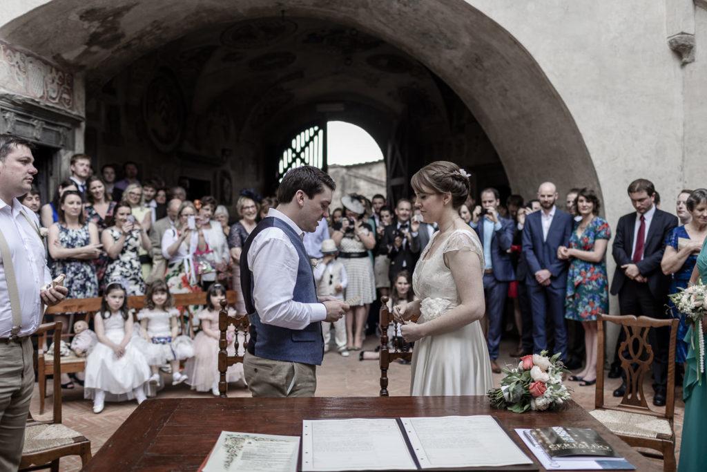 wedding-tuscany-63