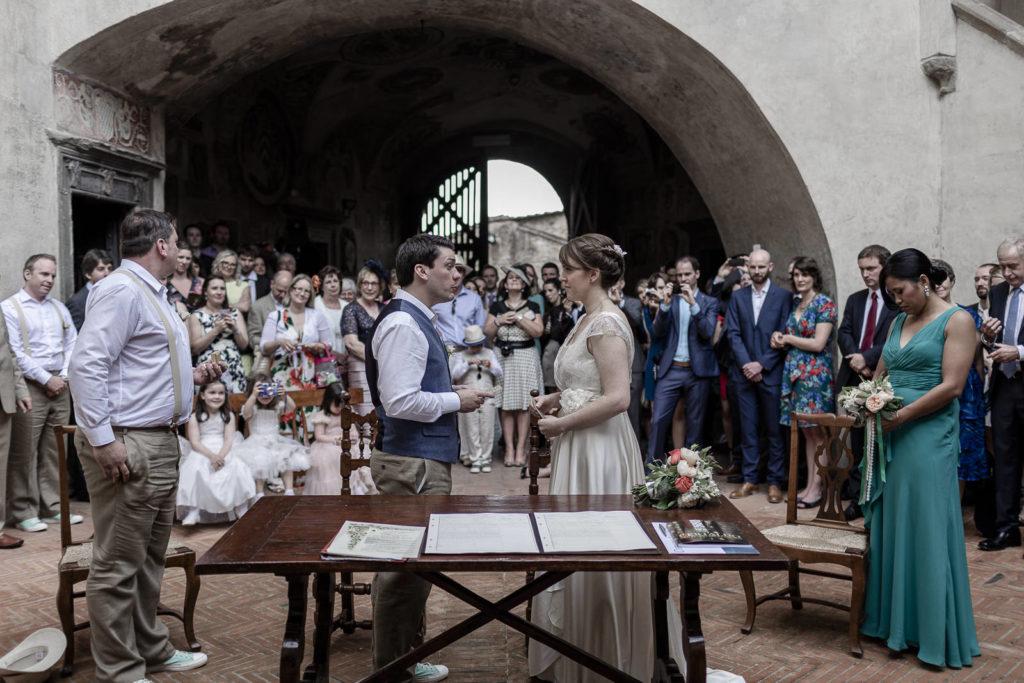 wedding-tuscany-64