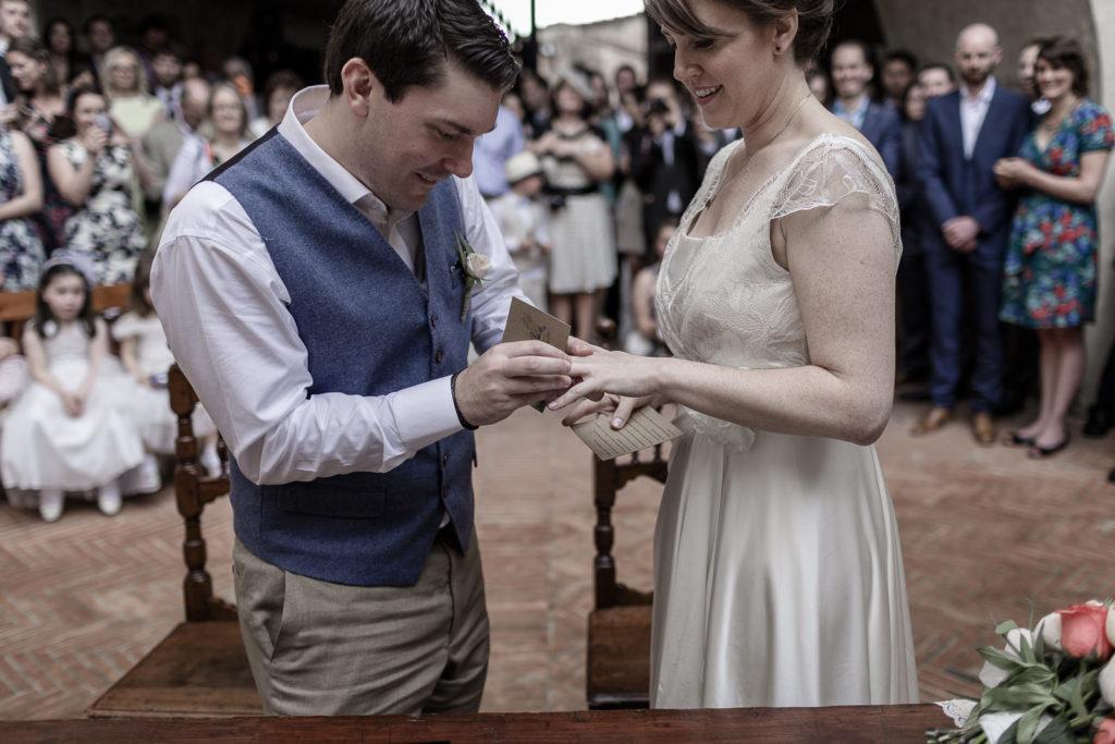 wedding-tuscany-65