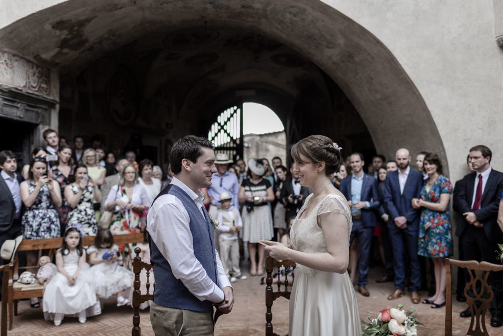 wedding-tuscany-66