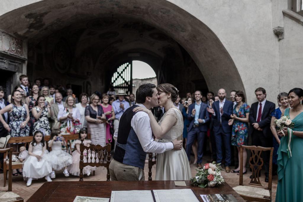 wedding-tuscany-67