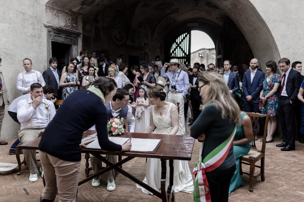 wedding-tuscany-68