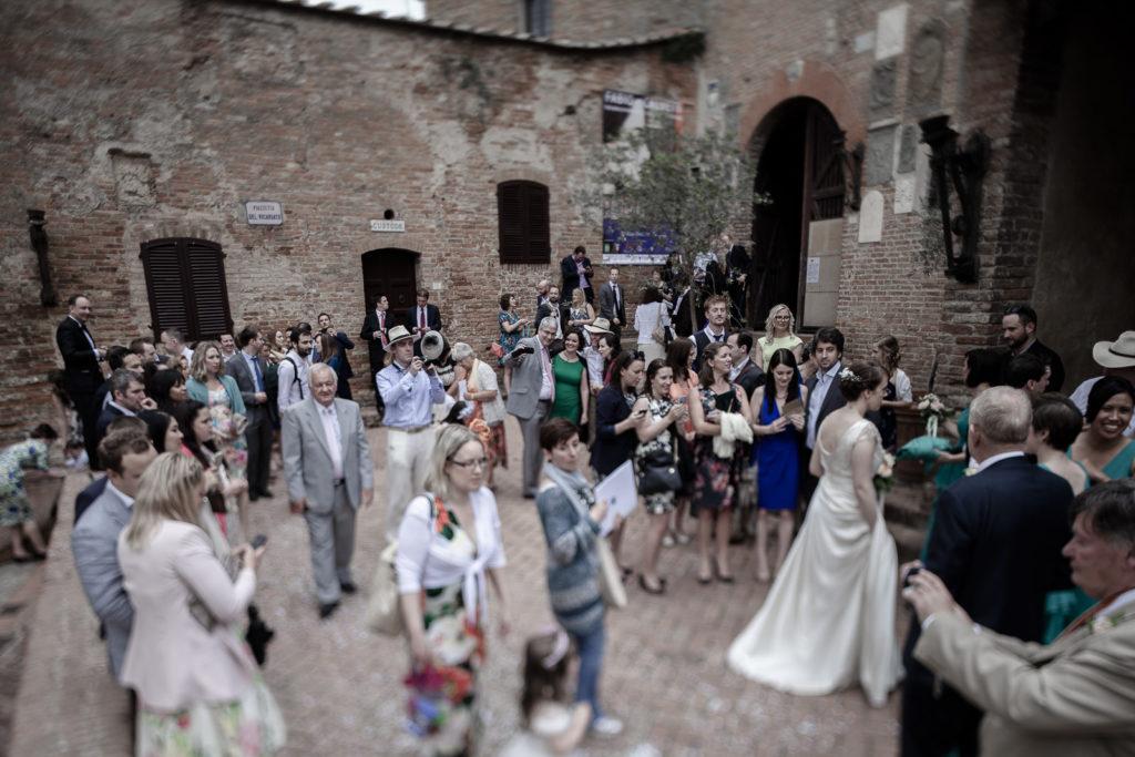 wedding-tuscany-69