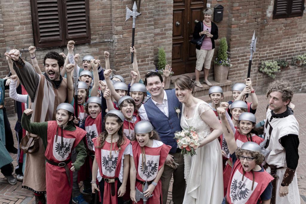 wedding-tuscany-71