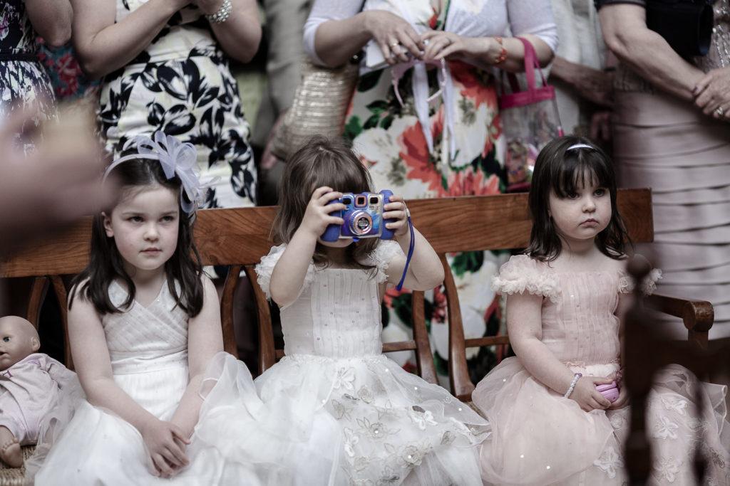 wedding-tuscany-73