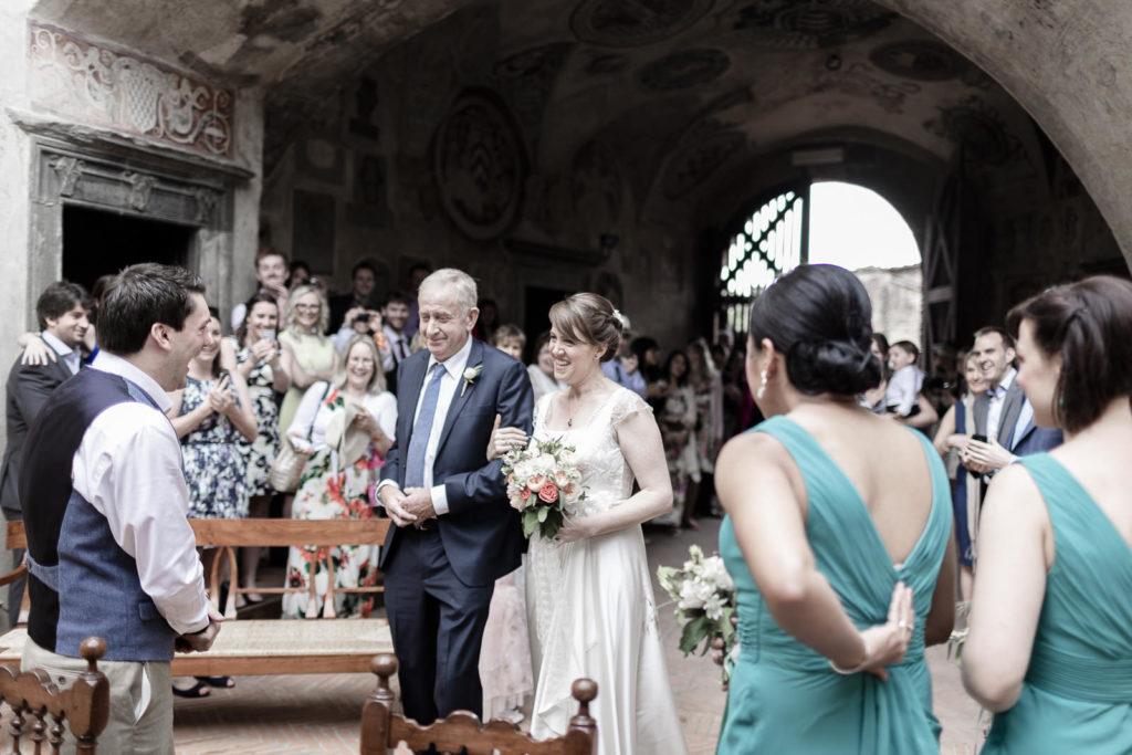 wedding-tuscany-75