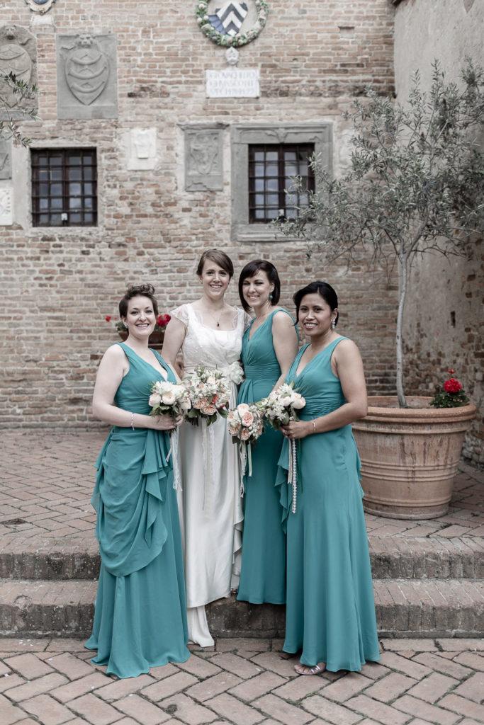 wedding-tuscany-76