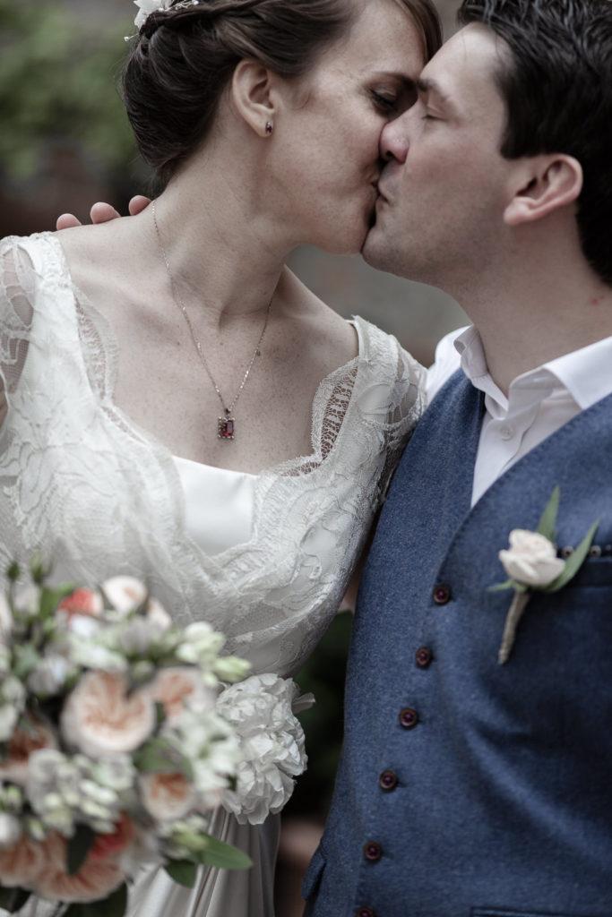 wedding-tuscany-77