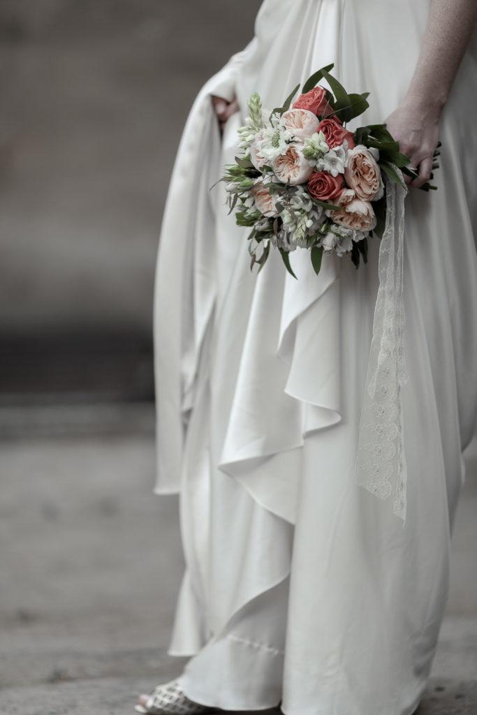 wedding-tuscany-78