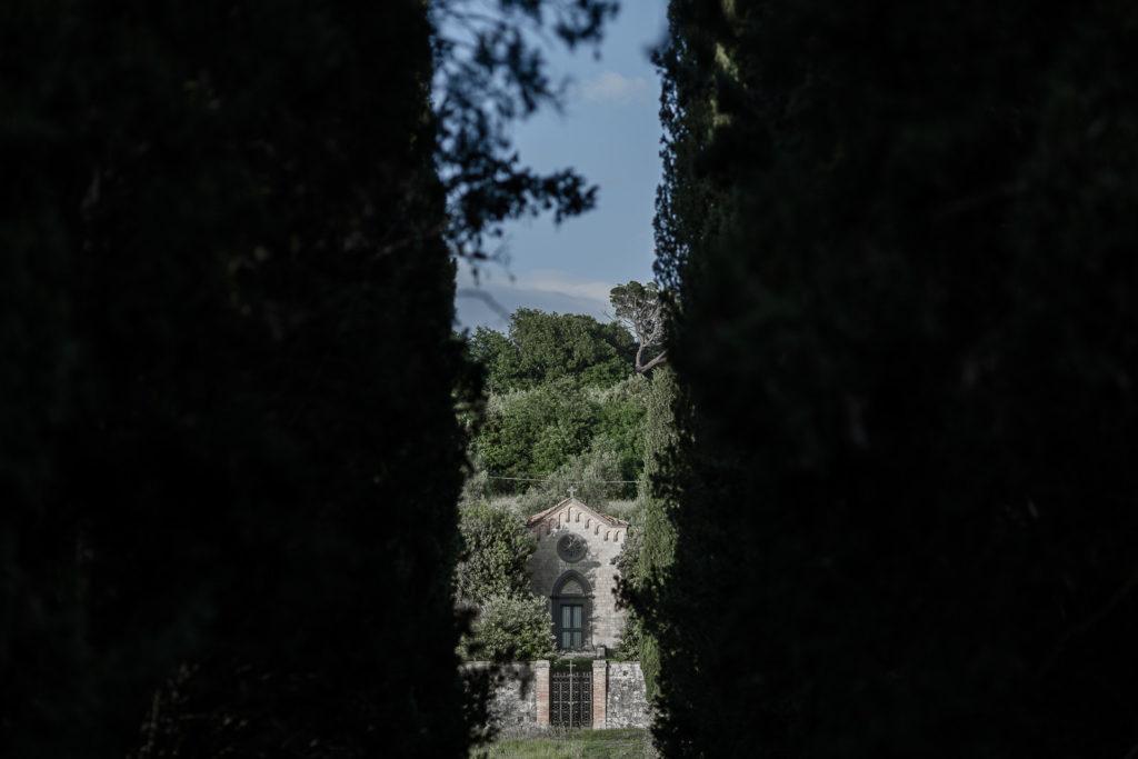 wedding-tuscany-79